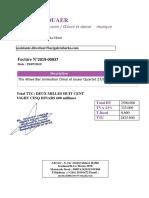 Devis La CigalE N an-5.pdf