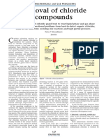 Removal of chloride compounds.pdf