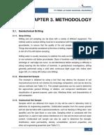 Chapter3 Belitung.pdf