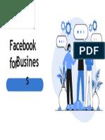 Facebook for Business-convertido.pptx
