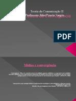 Cultura da Convergência.pptx