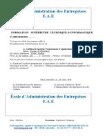 CERTIFICAT DE FORMATION PROFESSIONNELLE AP  TOMO SYNTHIA.docx