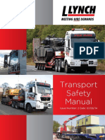 Lynch-Transport-Safety-Manual.pdf
