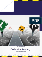 SAB defensive driving-Driver's Handbook.pdf