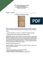 GUIA 1-7-LECTURA ÙLTIMOS AJUSTES (5).docx