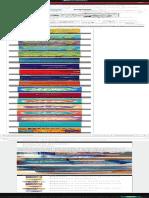 English World 1 Grammar Practice Book ebook pdf download online.pdf