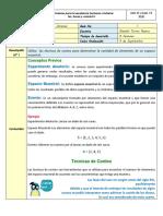 Guia N° 1 - Desempeño 1 - Estadística.pdf