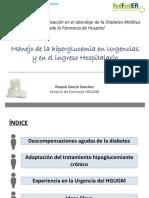 71_manejo_de_la_hiperglumecia_en_urgencias_y_en_el_ingreso_hospitalario.pdf