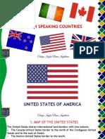 ENGLISH SPEAKING COUNTRIES.pptx