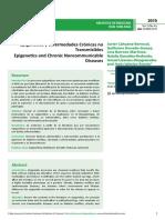 epigeneacutetica-y-enfermedades-croacutenicas-no-transmisibles.pdf