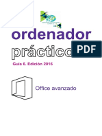 Ordenador Práctico 6-Microsoft Office avanzado.pdf