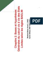 B.A-chap2.pdf