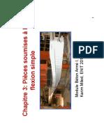 B.A-chap3-part1.pdf