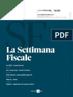 SETTIMANA_FISCALE_WebPdf_20200207_allpages.pdf