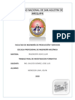 TANQUE GLP_MENDOZA LIMA KEVIN JAMES.pdf