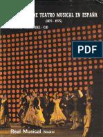 Cien Años de Teatro Musical en España 1875-1975 (Antonio Fernández-Cid).pdf