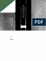 Diccionario Biográfico y Bibliográfico de Músicos y Escritores de Música - Tomo 1 (Felipe Pedrell).pdf