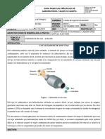 guía_para_prácticas_de_laboratorio_autotronica_Catalizador de dos vías_avanzadoo_electude.docx