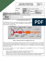 guía_para_prácticas_de_laboratorio_autotronica_Catalizador de tres vías_avanzado_electude.docx