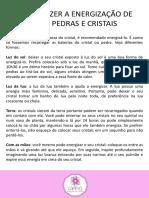 apostila cristalo 2.1.pdf