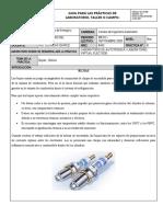 guía_para_prácticas_de_laboratorio_autotronica_bujía_básico_electude