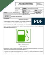 guía_para_prácticas_de_laboratorio_autotronica_Combustibles_alternativos_básico_electude