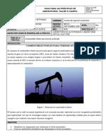 guía_para_prácticas_de_laboratorio_autotronica_Combustibles_fósiles_para_turismos_avanzado_electude.docx