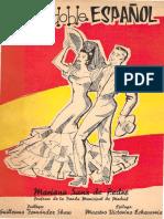 El Pasodoble Español (Mariano Sanz de Pedre) 1961.pdf