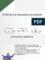 ROL INDICADORES DE GESTION.pptx