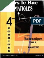 Vers_le_bac_math_T1.pdf