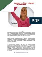 Telecharger_Gratuit___CoursExercices.com____comment-aborder-et-seduire-les-femmes.pdf_923.pdf