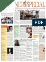 151103-Puchner-Rio-Special.pdf
