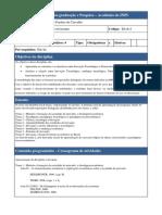Ementa Inov e Desenv.pdf