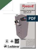Correos electrónicos 712268KHB-I-O_Rev D_100305277_2000558126 (34301).pdf