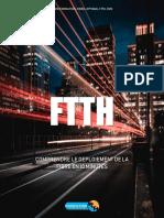 FTTH_COMPRENDRE_LE_DÉPLOIEMENT_DE_LA_FIBRE_EN_10_MINUTES.01.pdf