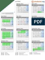 kalender-2012-rheinland-pfalz-hoch.pdf