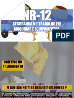 NR 12 Editado.pdf