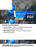 Lecture 2 - AC and DC Circuit Analysis.pptx