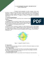 Rayonnement solaire_description_caracterisation.pdf
