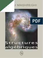 Structures algébriques by Javad Mashreghi (z-lib.org)