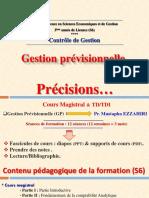 1. Gestion prévisionnelle_PPT_2020.pdf