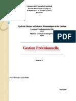 1. Gestion Prévisionnelle_Série 1_2020.pdf