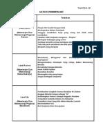Toolkit 2.1.6 BT.docx
