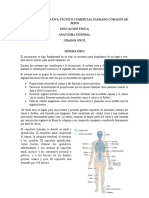 ANATOMIA GENERAL LECTURA 11.docx