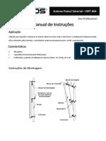DRUCOS-MANUAL_ANTENA_PAINEL_DRT_604_(FORMATO_A4) (2).pdf