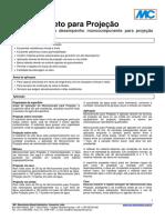 Microconcreto para Projeção 01_2008.pdf