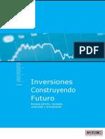 Inversiones Construyendo Futuro - Guia.pdf