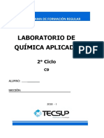 INFORME_DE_QUIMICA_N_7_CORROSION.docx