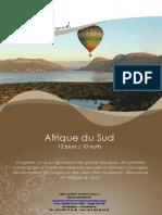 afrique-du-sud-2012.pdf
