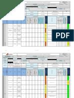 ESTIBADOR-páginas-1-5.pdf